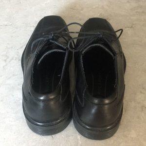 Rockport Shoes - Men's Dress Shoes